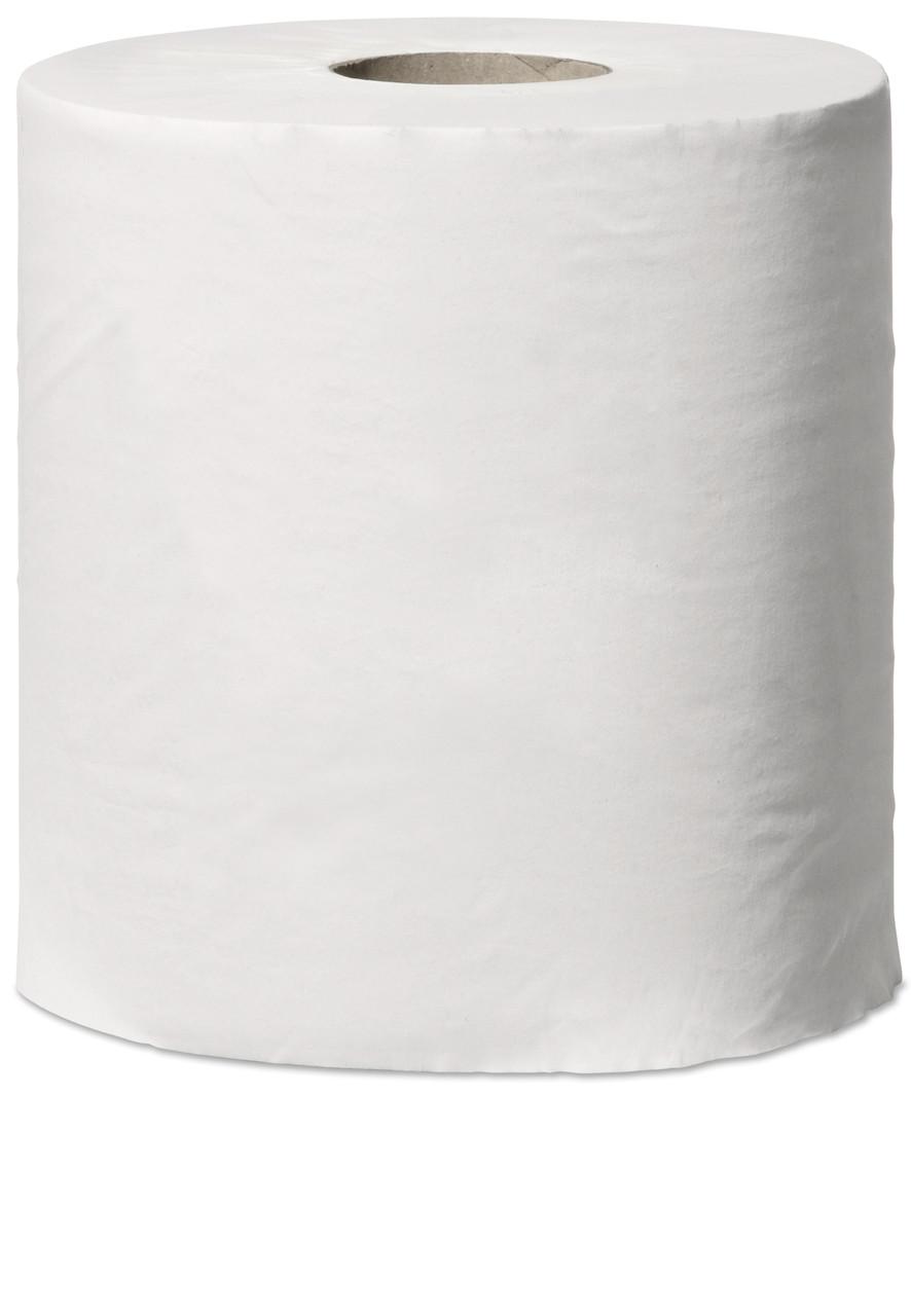 Протирочная бумага Tork Reflex 120000