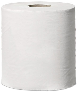 Протирочная бумага Tork Reflex 120000, фото 2