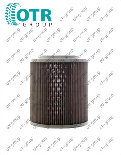 Фильтр всасывающий Hitachi EX120 4285577