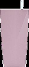 Кашпо с автополивом для растений 22x41cmH