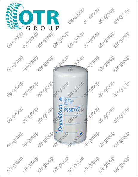 Фильтр масляный байпас Hitachi EX200 4429727