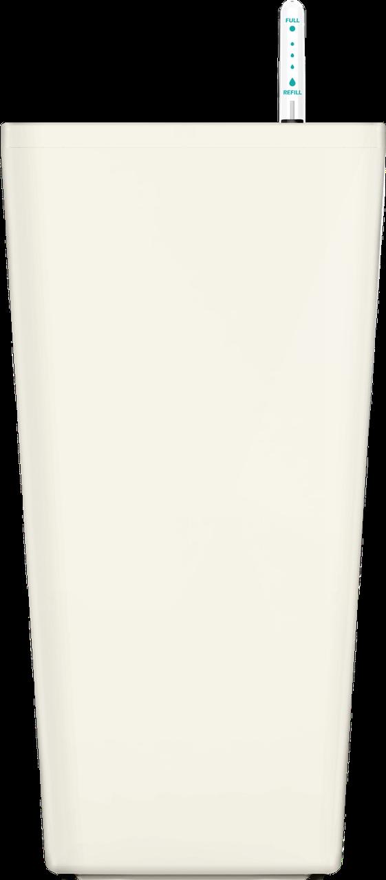 Кашпо с автополивом 30x56cmH для цветов