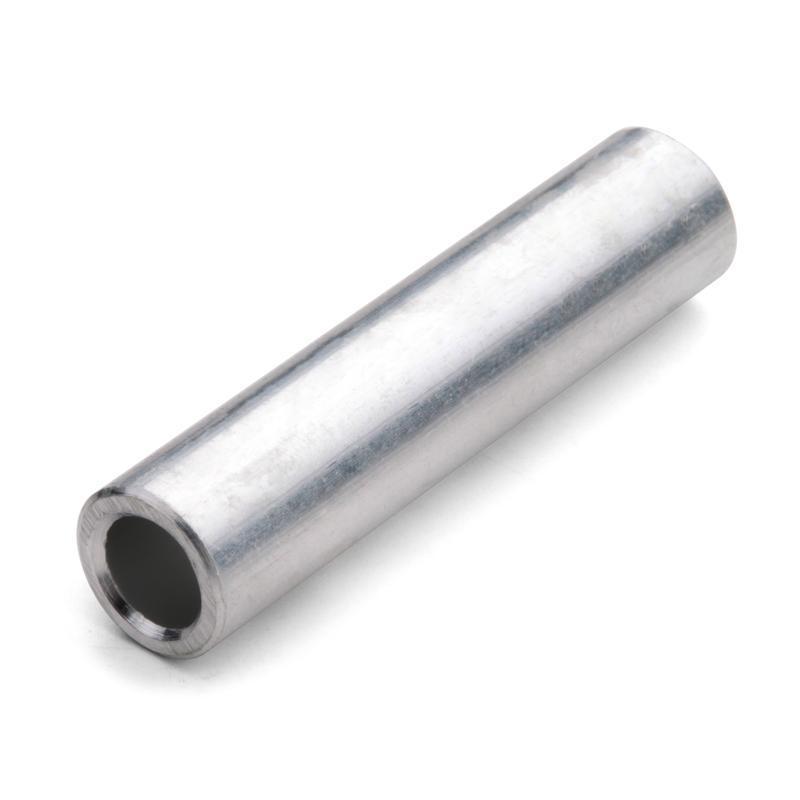 Гильзы алюминиевые под опрессовку ГА (ГОСТ 23469.2-79) КВТ ГА 150
