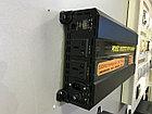Инвертор преобразователь 12-220V 3000 ВТ, фото 4