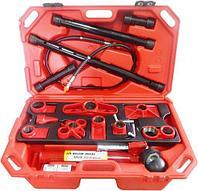 Набор гидравлического Forsage F-T710015