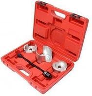 Набор инструментов Forsage F-920T2B