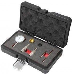 Набор инструментов Forsage F-904G25