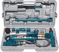 Набор гидравлического Forsage F-70402S