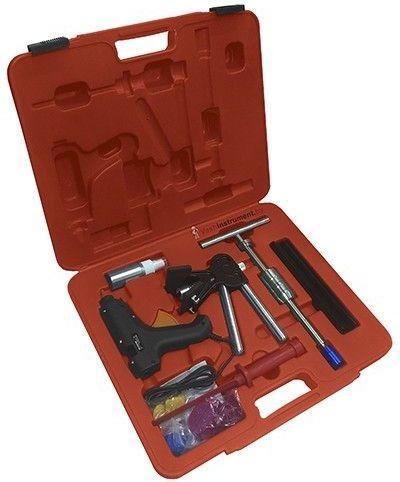 Набор инструментов Forsage F-915M1B