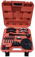 Набор инструментов Forsage F-04B1033