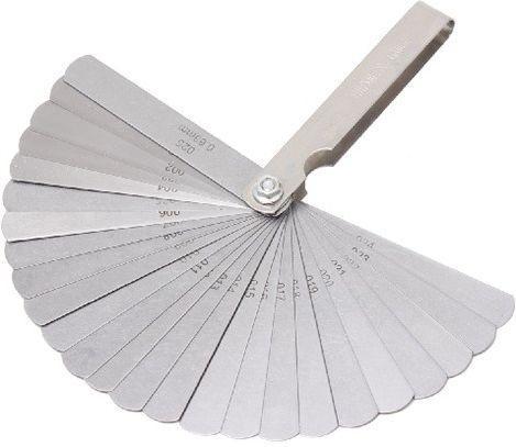 Набор щупов Forsage F-04517