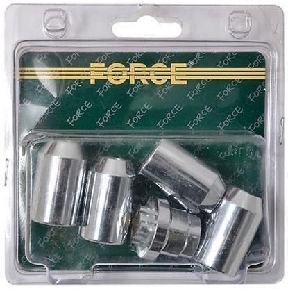 Набор Forsage F-644205
