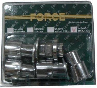 Набор Forsage F-643105