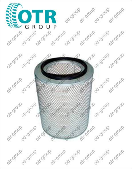 Фильтр воздушный внешний Hitachi EX300 4288963