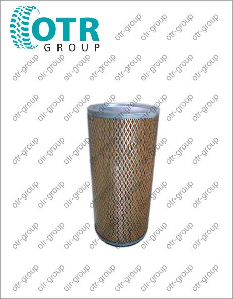 Фильтр воздушный внутренний Hitachi EX300 4288964