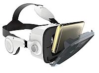 3D Очки виртуальной реальности BoboVr Z4, фото 1