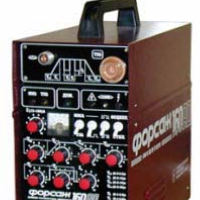 Аппарат сварочный Форсаж 160 АД (аргоно-дуговая)
