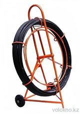 УЗК (устройство затяжки кабеля)