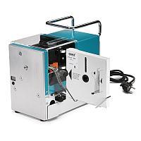 Автоматическая электрическая машина для зачистки провода и обжима втулочных наконечников GLW в рулоне MC-25