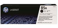Картридж HP CE285A для P1102,P1102,M1132,1212nf,1214,1217оригинал