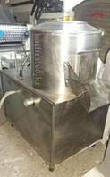 Аппарат для очистки картофеля, фото 1