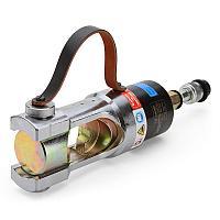 Пресс гидравлический помповый ПГ-630