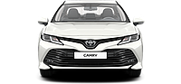 Система кругового обзорасПАРК-BDV-360-R SPARK Toyota Camry, фото 1