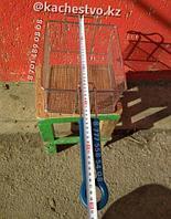 Корзины (сетка) для фритюрницы, фото 1