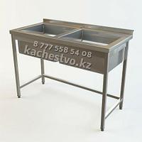 Мойки для посуды, фото 1