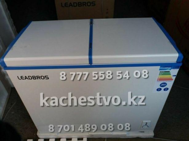 Морозильник  Холодильник на 218 литров