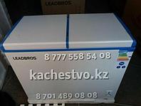 Морозильник  Холодильник на 218 литров, фото 1
