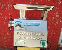 Мясорубки 250 кг./час Профессиональные, фото 1