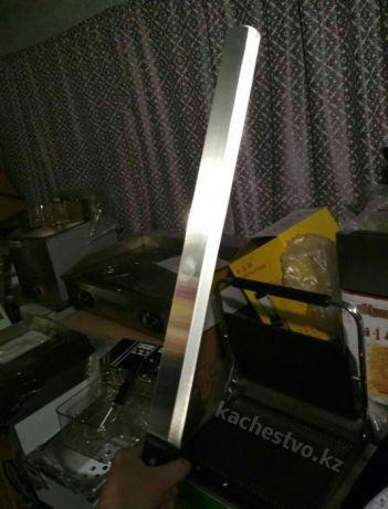 Нож  профессиональный