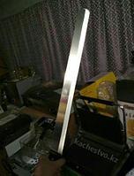 Нож  профессиональный, фото 1