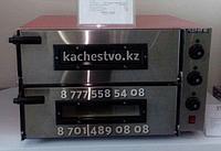 Электрическая печь для выпечки пиццы, фото 1