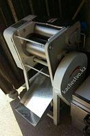 Тестораскаточные Машины Тестораскатки, фото 1