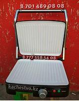 Гриль Тостер прессы с Nano керамикой на 3-4 Донера, фото 1