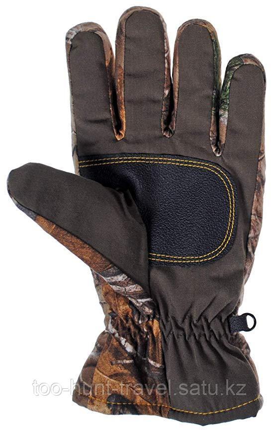 Зимние перчатки для охоты Hot Shot Defender - фото 3