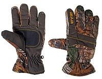 Зимние перчатки для охоты Hot Shot Defender