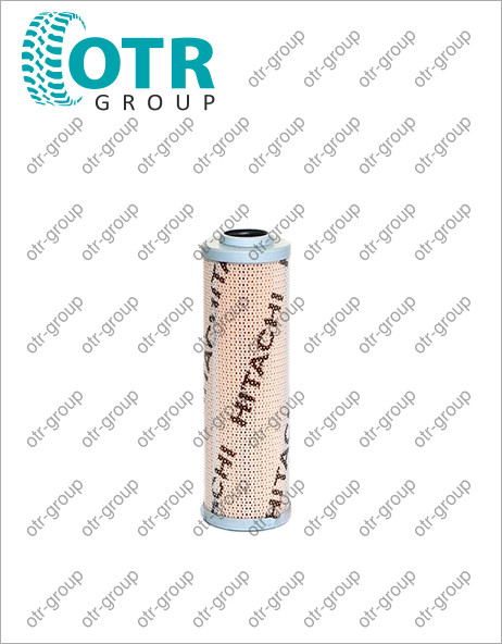 Фильтр гидравлики пилотный Hitachi EX300 4207841