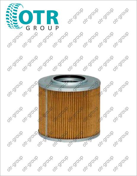 Фильтр всасывающий Hitachi EX300 4210224