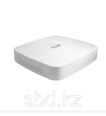 NVR1A08HS EZ-IP