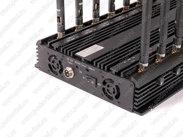http://www.podavitel.ru/userfiles/image/terminator-200-1842/terminator_200_1842_2_b.jpg
