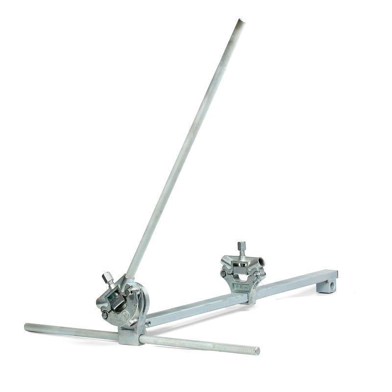 Инструмент для соединения гильз СОАС скручиванием МИ-230У