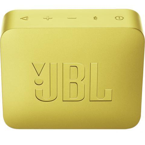 Bluetooth, power 3 W, AC 220 V, battery up to 5 hours Rechargeable Battery, the body plastic, 3.5 audio, USB,