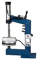 Вулканизатор настольный DB-08B (AE&T)