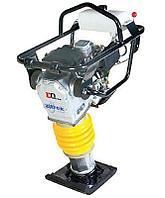 Вибротрамбовка Zitrek CNCJ 72 FW-2 (Honda GX160)