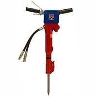 Гидравлический отбойный молоток (бетонолом) HYCON HH20