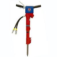 Гидравлический отбойный молоток (бетонолом) HYCON HH25
