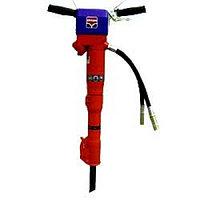 Гидравлический отбойный молоток (бетонолом) HYCON HH27